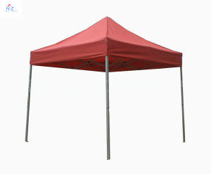Gazebo Easy up Tent Pop up Tent pictures & photos