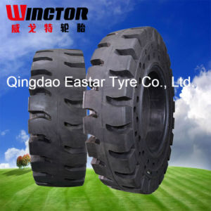 OTR Tire (17.5-25, 20.5-25, 23.5-25) , OTR Tire, Tire, Loader Tire pictures & photos