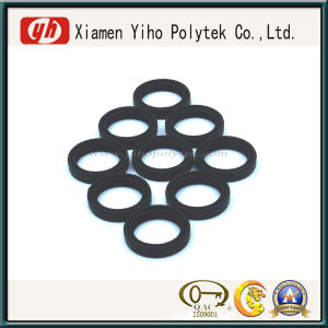 Customized / Standard / Nonstandard Customize High Quality Rubber V-Ring pictures & photos