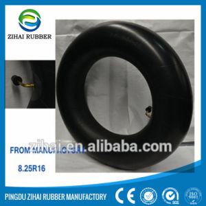 Butyl Inner Tube and Natural Inner Tubes (400-8--26.5-25) pictures & photos
