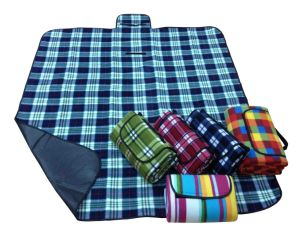 Waterproof Camping Mat (NF-1010-6) pictures & photos