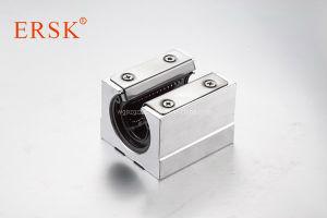 Linear Motion Slide Units/Block Bearing SBR20UU pictures & photos