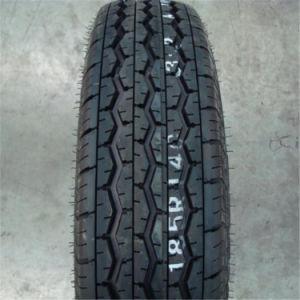 PCR Tyre \Car Tyre/Passenger Car Tyre (195R14C)