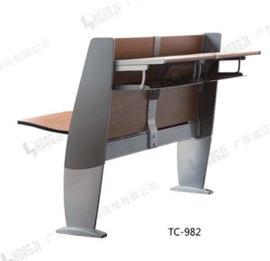 School Classroom Furniture pictures & photos