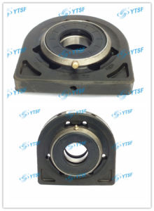 Good Quality Dfac Tansmission Shaft Bearing Assy pictures & photos