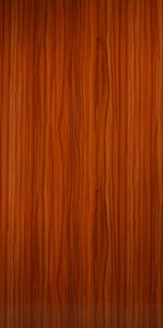 High Glossy MDF UV Board for Kitchen Cabinets (zh-3959) pictures & photos