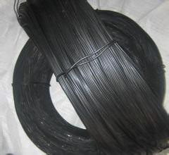 Metal Wire / Black Annealed Wire pictures & photos