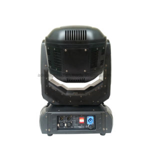 280W 10R Moving Head Spot Beam Disco Stage Light pictures & photos