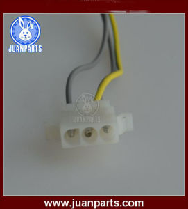 Washer Lid Switch Assembly 285671 for Whirlpool Kenmore pictures & photos