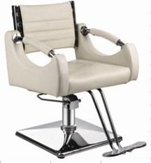 Shampoo Chair (OTC-1027GG)