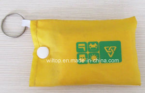 Nylon Mini Pocket Kite (PM195) pictures & photos