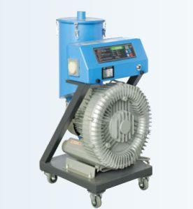 Vacuum Autoloader (XTL-3.5HP) pictures & photos