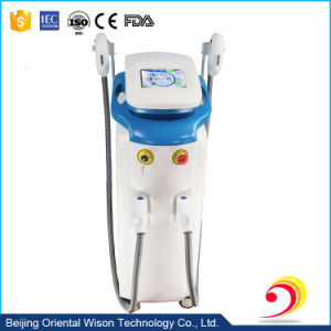 Factory Price IPL Shr for Hair Remover pictures & photos