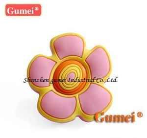 China Cartoon Handles Amp Knobs In Plastic For Kids Gm 01