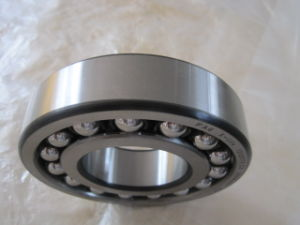 Wholesale Needle Bearing 1226 Self Aligning Ball Bearing Price List pictures & photos