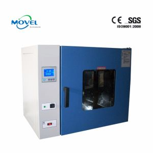 Movel Constant Temperature Drying Oven pictures & photos
