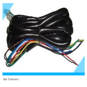 Car Custom Wire Harness pictures & photos