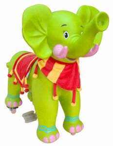 OEM Newest Popular Inflatable Animal pictures & photos