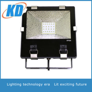 High Brightness Energy Saving 80W LED Flood Lamp