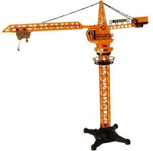 Crane Qtz63