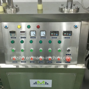 Ointment Paste Cream Mixing Equipment Machine pictures & photos