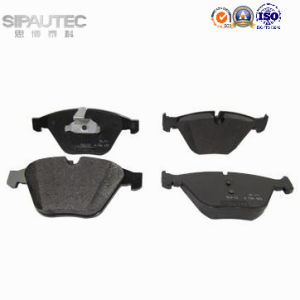 High Qualtiy Low Price Factory Wholesale Car Parts Brake Pad 45022-Sm4-A00 for Car Accord IV Coupe pictures & photos
