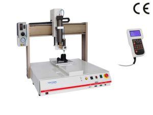 LED Product Line PCB Board SMT Glue Dispenser