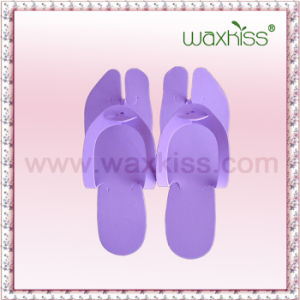 Cheap Price High Quality Disposable Slipper for SPA and Hotal