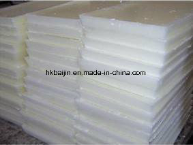 Fully Refined Paraffin Wax 58/60 & Semi Refined Paraffin Wax 58/60 pictures & photos