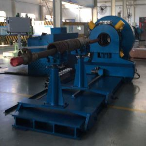 Lxj-Series Hydraulic Screw-on Machine pictures & photos