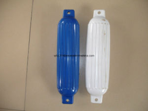PVC Boat Fender with White or Blue Color pictures & photos