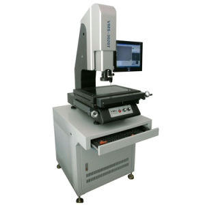 Video Optical Measuring Machine and Optical Measuring Tester pictures & photos