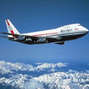Air Freight Service From China to India