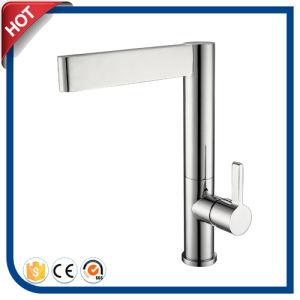 Sink Faucet Kitchen Faucet Kitchen Mixer Sink Tap (12133)