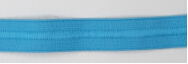 Elastic Woven Webbing Accessories AC0598 pictures & photos