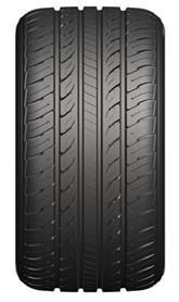 Chnese Famous Brand Car Tyre Export pictures & photos
