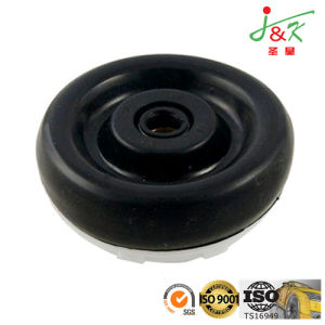 Superior Rubber Shock Absorber for Shock Absorption pictures & photos