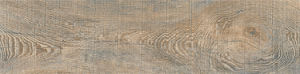 Wall Decoration Materials Natural Wood Design Tile pictures & photos