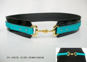 Fashion Belt Fl-0575 pictures & photos