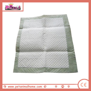 60*90cm Large Disposable Absorbent Mattress for Dogs pictures & photos