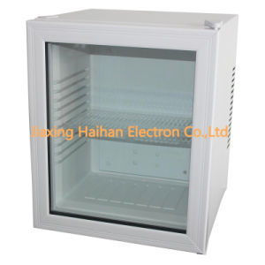 Minibar with Semi Conductor 30liter pictures & photos
