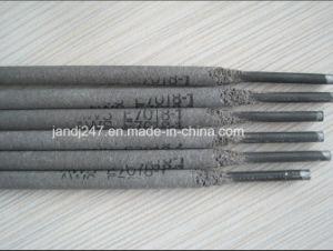 2.5mm 3.2mm E7018 Carbon Steel Welding Rod pictures & photos