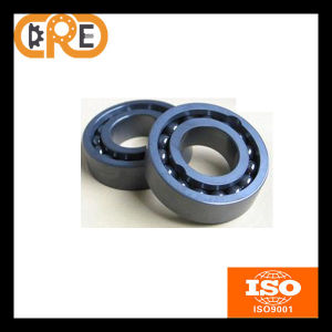High Speed Si3n4 All-Ceramic Bearing with Cheap Price pictures & photos