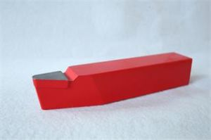 Carbide Brazed Tools /Turning Tools pictures & photos