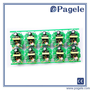 PCB Board for Power Supply Use 03 pictures & photos