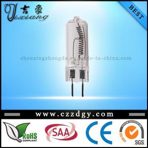 20W 110-240V Jcd Halogen Bulb