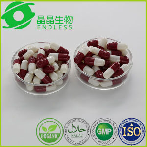 Factory Supply Herb Extract Scullcap Extract Baicalin OEM Capsules Pills pictures & photos