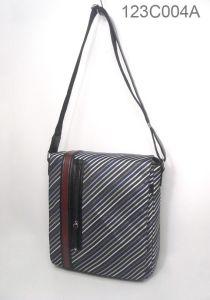 Fashion Shoulder Bag (JYB-23029) pictures & photos
