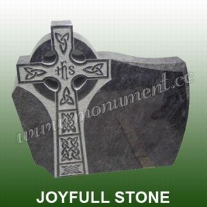 Cross Headstones (MU-308)