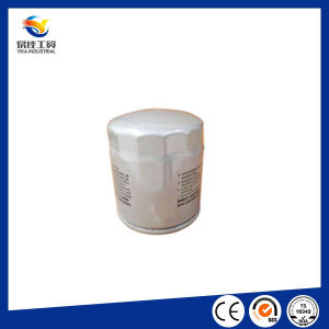 Hot Sale Deutz 01174416 Oil Filter pictures & photos